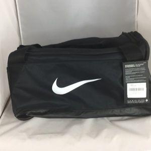 Other - Nike training duffel bag